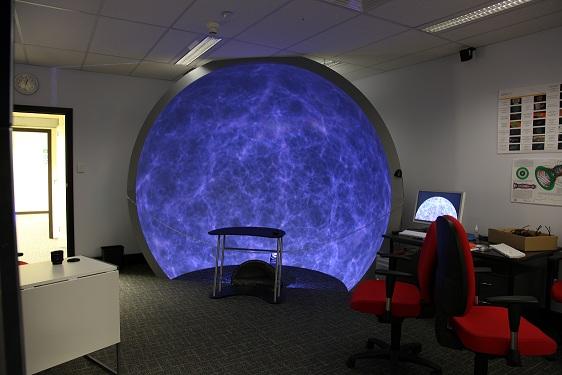 Astronomy Daniel Beard S Programming Blog